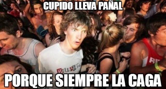 memes de san valentin23