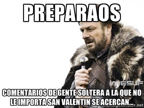 memes de san valentin7