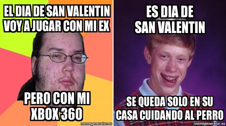 memes de san valentin9