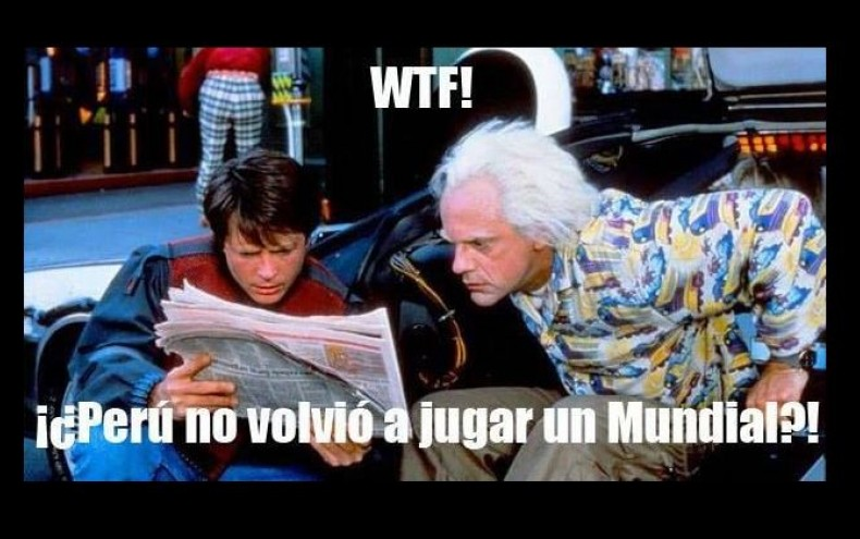 memes de volver al futuro13