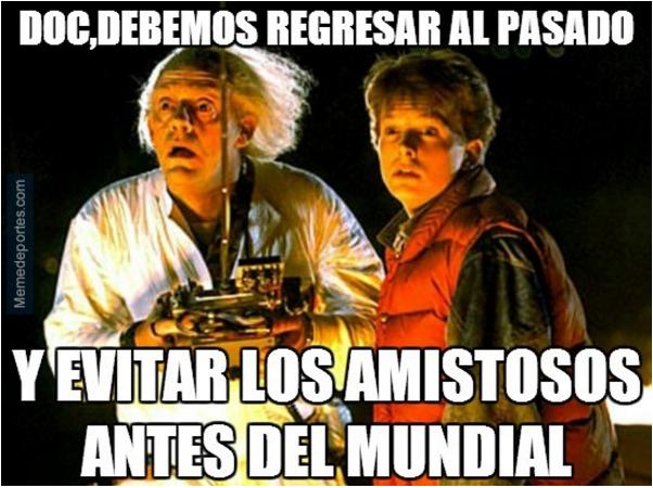 memes de volver al futuro15