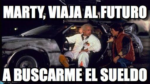 memes de volver al futuro17