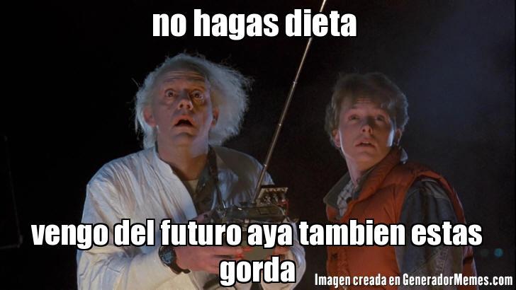 memes de volver al futuro18