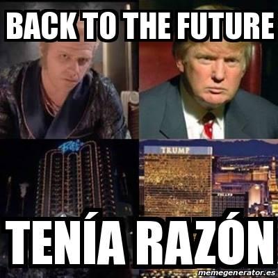 memes de volver al futuro6
