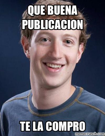 memes para publicaciones11