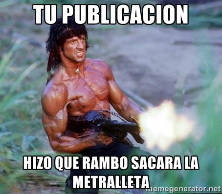 memes para publicaciones12