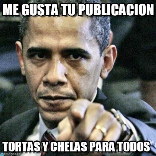 memes para publicaciones13