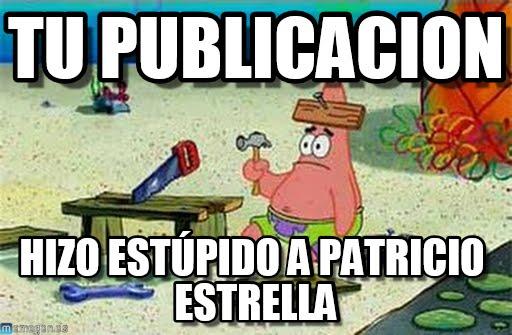 memes para publicaciones14