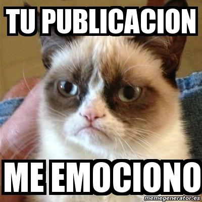 memes para publicaciones18