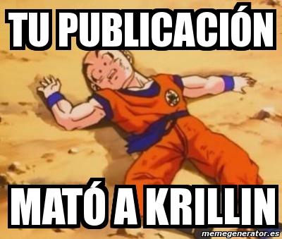 memes para publicaciones20