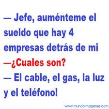 imagenes y frases chistosas21