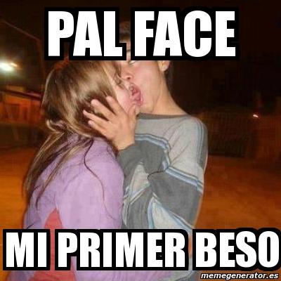 memes de besos14