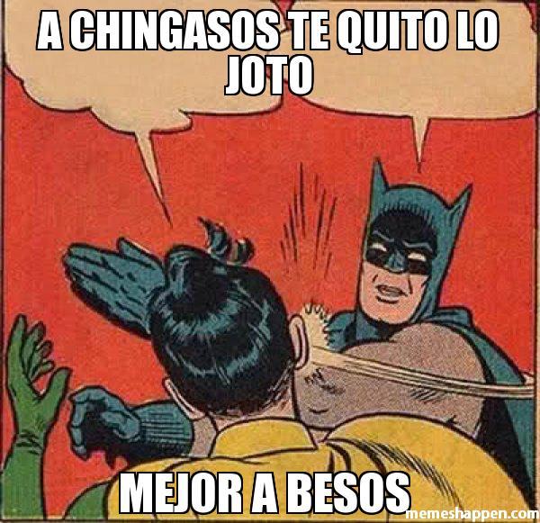 memes de besos6