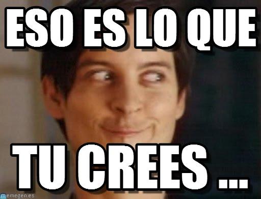 memes de burla15