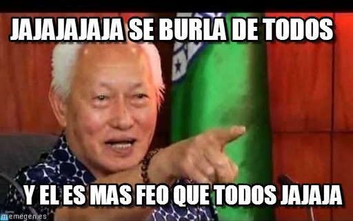memes de burla3