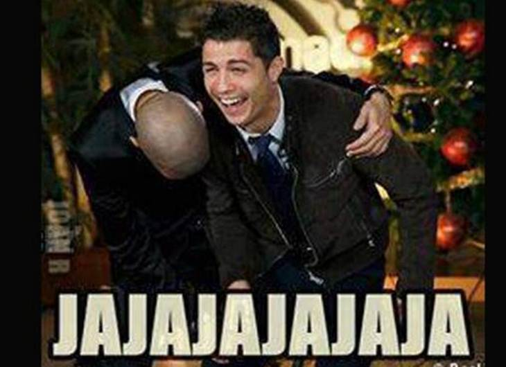 memes de burla7
