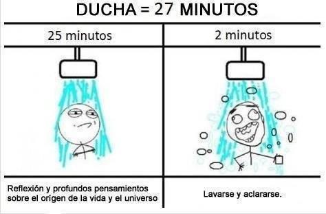 memes de chistes13