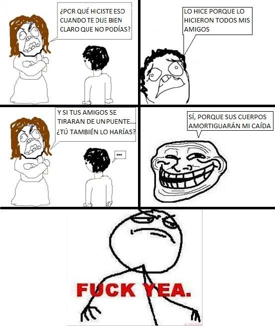 memes de chistes2
