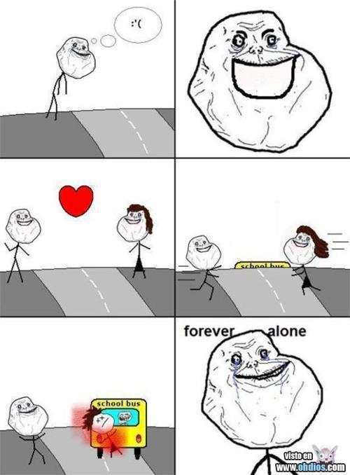 memes de chistes26