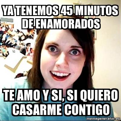 memes de enamorados11