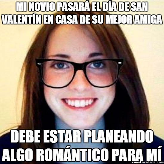 memes de enamorados12