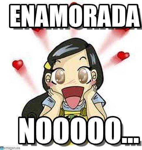 memes de enamorados13