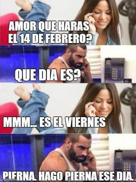 memes de enamorados25