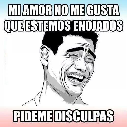 memes de enamorados3