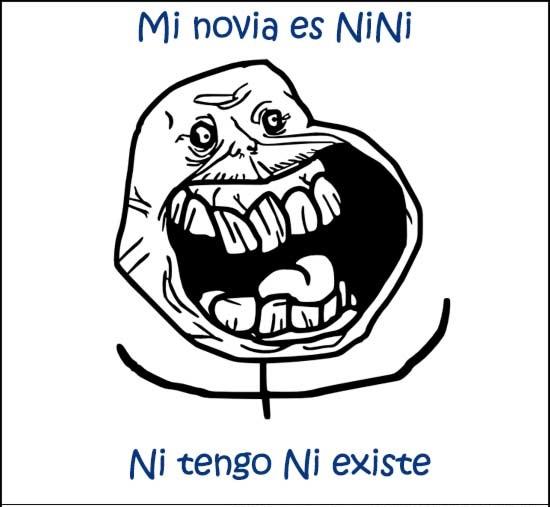 memes de forever alone13