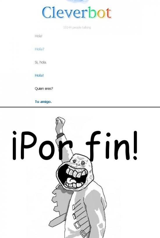 memes de forever alone19
