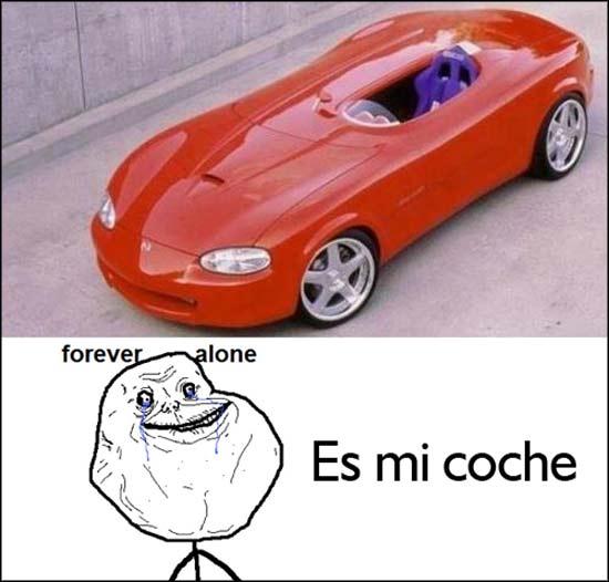 memes de forever alone26
