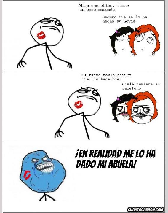 memes de forever alone28