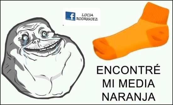 memes de forever alone9