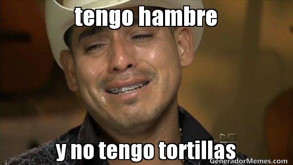 memes de hambre10