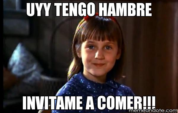 memes de hambre13