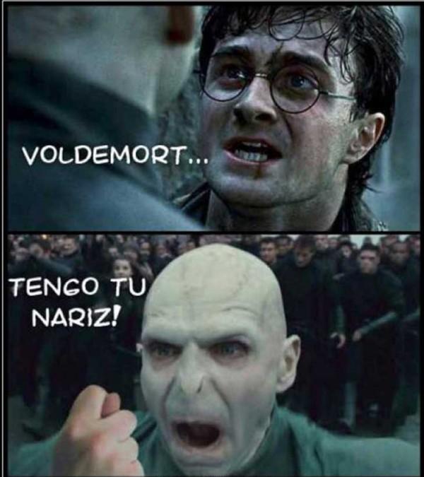 memes de harry potter13