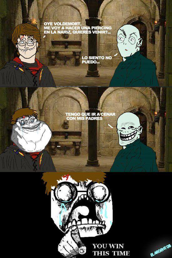 memes de harry potter18