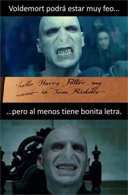 memes de harry potter19