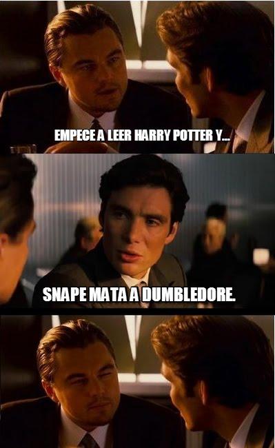 memes de harry potter5