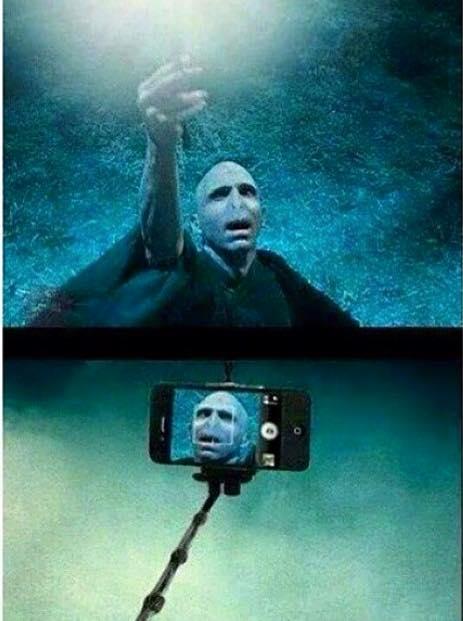 memes de harry potter9