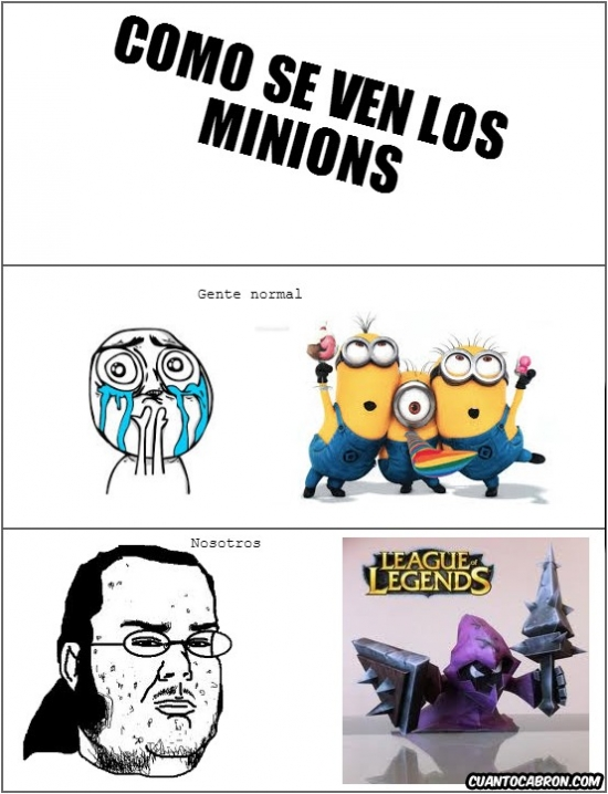 memes de los minions6