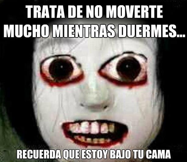 memes de miedo7
