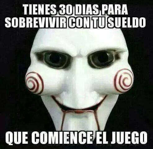 memes de miedo8