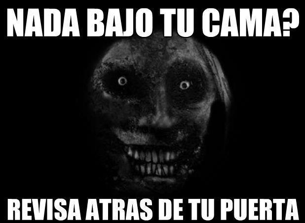 memes de miedo9