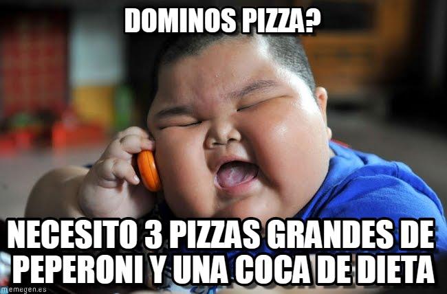 memes de pizza1