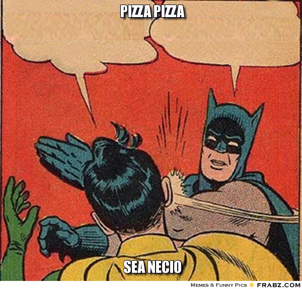 memes de pizza15