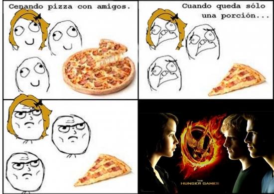 memes de pizza25