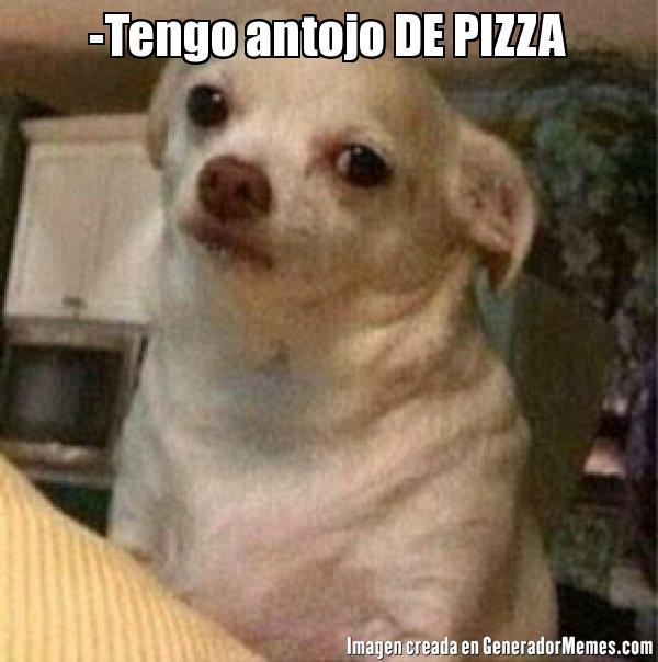 memes de pizza27