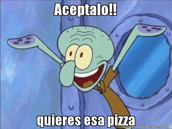 memes de pizza3