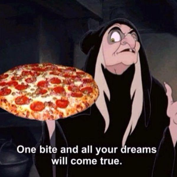 memes de pizza31